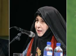 معارَضة حبيسة المنزل.. دعواتٌ في إيران لإنهاء الإقامة الجبرية المفروضة على رموز الإصلاحيين منذ 6 أعوام