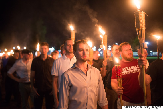 nurphoto via getty images charlottesville