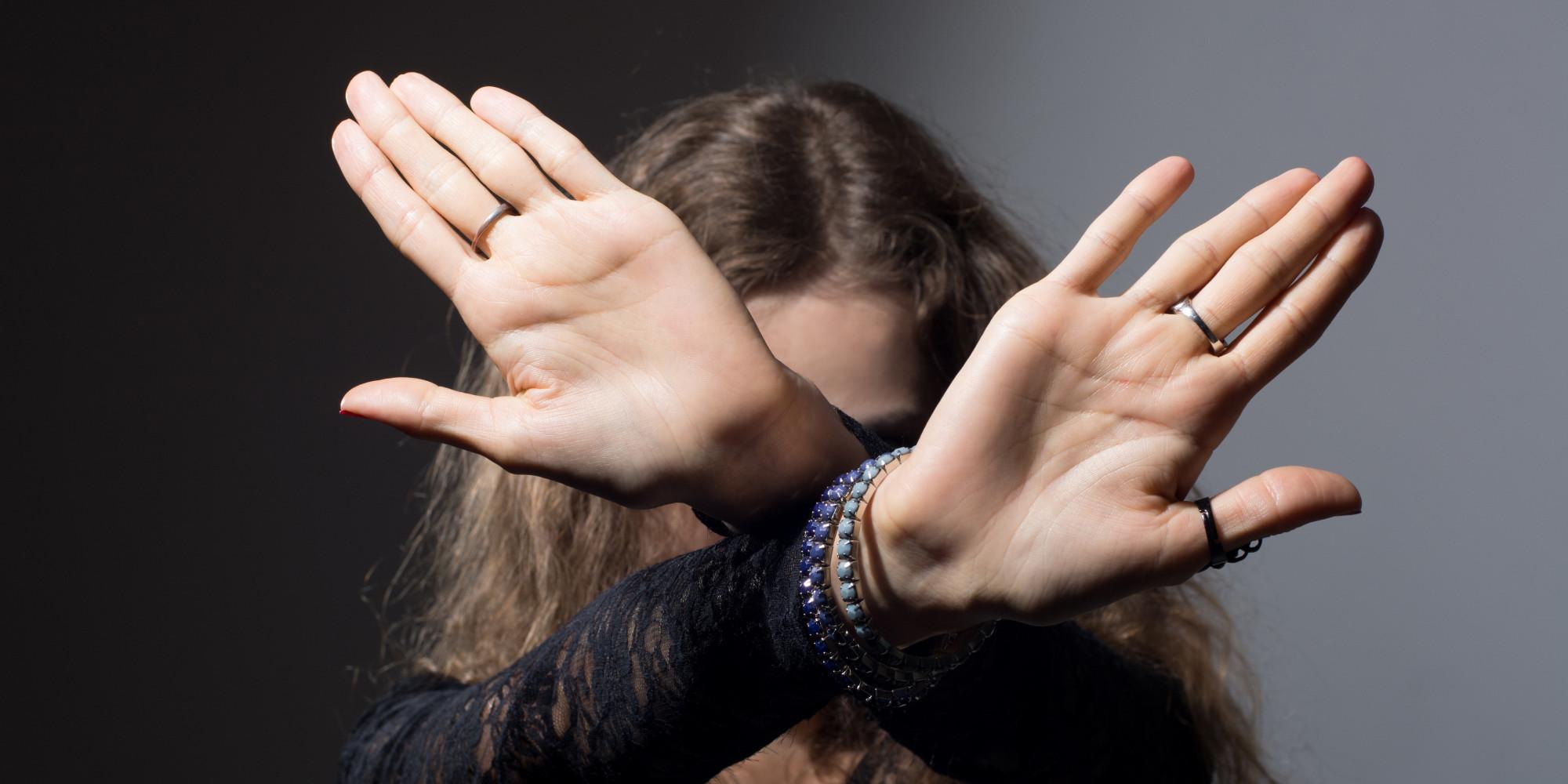 Insécurité envers les femmes: une responsabilité multiple