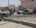 Αφγανιστάν: Πέντε άνθρωποι σκοτώθηκαν από επίθεση αυτοκτονίας στην επαρχία  ...