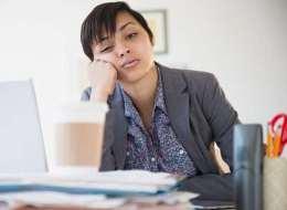 ماذا تفعل إذا بلغتَ الـ35 وتكره وظيفتك؟ خبراء إدارة يقدمون لك الحل