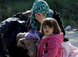 الاندماج الصعب.. لاجئون سوريون حلموا بالعيش في ألمانيا أو فرنسا فتوقفت رحلتهم عند بلغاريا التي لا تكفُّ عن التظاهر ضدهم