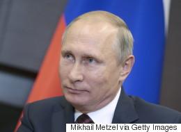 미국이 '북핵 제재' 리스트에 포함시킨 러시아 기업이 반발했다