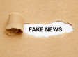 How Can The UK Media Win Back Consumer Trust?