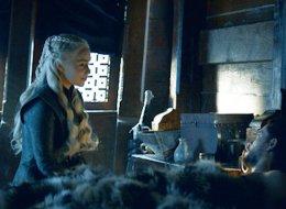 ظاهرة زنا المحارم تتواصل في Game of Thrones.. فلماذا يبرزها صنّاع المسلسل؟