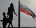Πέθανε αιφνιδίως ο πρεσβευτής της Ρωσίας στο Σουδάν
