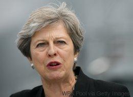 Der Papierkrieg: Die Brexit-Verhandlungen zwischen Brüssel und London sind in der Sackgasse