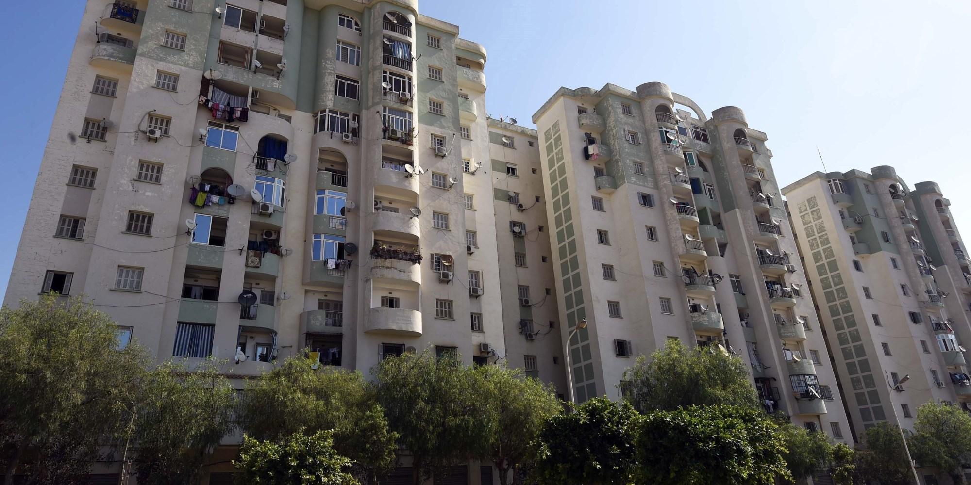 La révision des prix des logements AADL et LPP à l