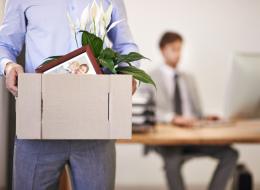 لا تخفِ السبب الحقيقي لترك العمل.. 5 أمور لا تفعلها مطلقاً عند استقالتك من الوظيفة