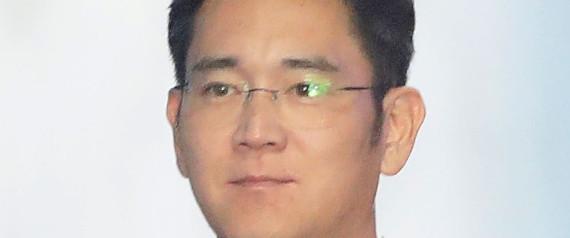 JAE YONG SAMSUNG