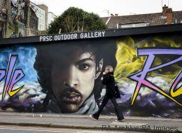 Τηλεοπτικό ντεμπούτο για την ταινία «Sign of the Times» του Prince