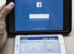 فيسبوك يغلق مليون حساب يومياً.. ويوضح سبب عدم حذف كل منشورات الكراهية