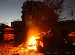 Hier werden Terroristen gemacht: Islamismus-Experte erklärt, wo sich Attentäter radikalisieren - Moscheen sind es nicht