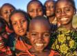 Nahrhaft, lecker und widerstandsfähig: Diese Frucht könnte den Welthunger besiegen