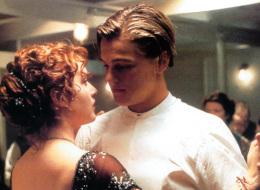 رغم مرور 20 عاماً على إنتاجه إلا أن هذه المعلومات ستفاجئك.. Titanic استعان بـ3000 ممثلٍ.. ودور جاك لم يكن لـ دي كابريو