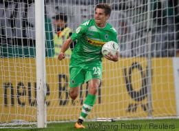 BVB Dortmund - Hertha BSC im Live-Stream: Bundesliga online sehen, so geht's