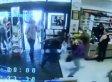 North Miami Beach High Students Allegedly Ransack Walgreens During Trayvon Martin Walkout (VIDEO)