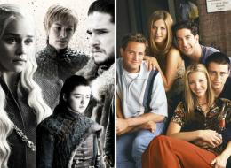 أكثر 10 مسلسلات تكلفةً في التاريخ: Game Of Thrones ليس على القمة.. والأخير أنفق 4 ملايين دولار على كل حلقة