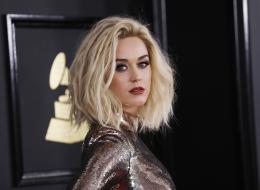 العد التنازلي لحفل MTV بدأ: قائمة بالعروض الموسيقية المرشحة للجوائز.. كيف ستكون المواجهة بين كاتي بيري وتايلور سويفت؟