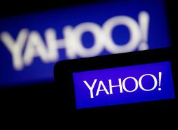 Utopia ..Space ..Yahoo وغيرها.. أهم 10 مخترعين لأشهر المصطلحات الإنكليزيّة