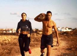 Retour de vacances: 3 conseils pour équilibrer son poids et sa forme