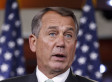 John Boehner Has Collected $742,000 For DOMA Defense, Top House Official Says