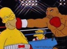À défaut de suspense, le combat Mayweather vs McGregor valait le détour(nement)