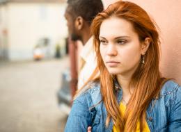 تحميل الأمور فوق ما تستحق والشك الزائد.. 7 صفات نسائية قد تعجل بالانفصال عن زوجك
