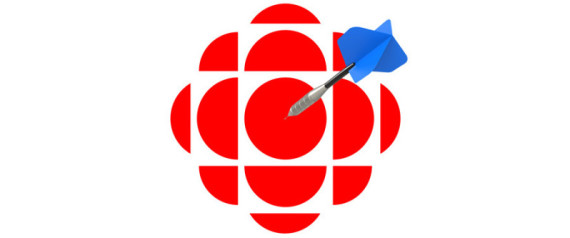 CBC CUTS BUDGET 2012
