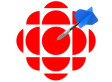 CBC Cuts: 2012 Budget Could Mean Hundreds Of Job Losses
