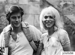 Πέθανε η γαλλίδα ηθοποιός Mireille Darc