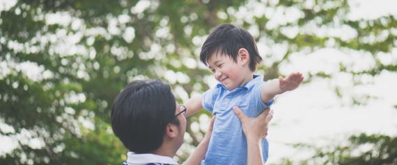 DADDY BABY KOREA