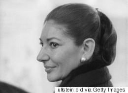 «La Diva: 40 χρόνια»: Αφιέρωμα στη Μαρία Κάλλας, στο Μέγαρο Μουσικής Αθηνών
