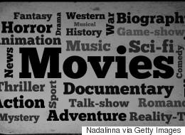 Τηλεοπτικά είδη: Η μυθοπλασία στην τηλεόραση και η κατηγοριοποίησή της