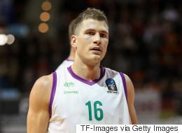 Χωρίς Νέντοβιτς και Κάλινιτς η 12αδα της Σερβίας στο Eurobasket 2017!