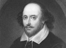هل من كتب مسرحيات شكسبير امرأة؟ مديرة مسرح ببريطانيا تطرح فرضية غريبة