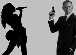 أكثر نساء العالم جاذبية تغني لجيمس بوند..من هي المطربة التي تخلف أديل في الغناء للجاسوس البريطاني؟