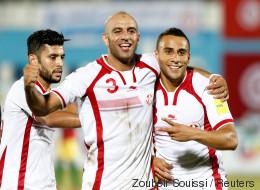 Aymen Abdennour en prêt à l'Olympique de Marseille?