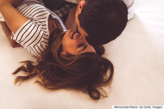 man woman hugging aleksandarnakic
