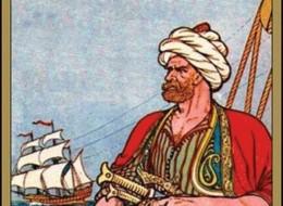 ليس كل ما تقدمه هوليوود حقيقياً.. الأخوان باربروس كانا ضمن جنود المسلمين لا قراصنة