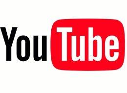 بعد 12 عاماً.. يوتيوب يحصل على مظهر جديد.. أضاف مميزات جديدة للجودة والسرعة وللأطفال