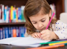 Ein Kinderarzt erklärt: Das ist der oft übersehene Grund, warum viele in der Schule scheitern