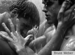 Abercrombie And Fitch Gay Ads