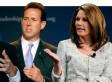 9 Lies Republicans Tell About Women's Bodies