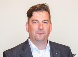 Mecklenburg-Vorpommern: AfD-Politiker verlässt Partei wegen brisanter Facebook-Chats