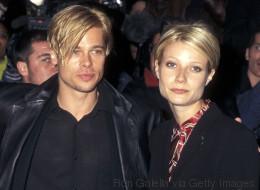 Μετά από 20 χρόνια, η Gwyneth Paltrow μιλά για τη σχέση της με τον Brad Pitt και παραδέχεται ότι εκείνη τα έκανε μαντάρα