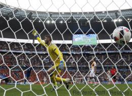 WM-Qualifikation im Live-Stream: Spanien - Italien online sehen, so geht's