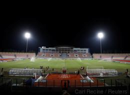 WM-Qualifikation im Live-Stream: Malta - England online sehen, so geht's