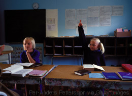 Das deutsche Schulsystem ist aus dem 19. Jahrhundert - wir brauchen eine Bildungsrevolution