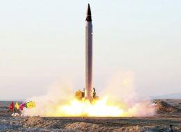 صواريخها تصيب الهدف كلَّ مرة.. ماذا بعد استفزاز كوريا الجنوبية لليابان؟